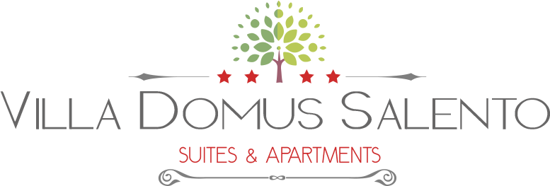 Villa Domus Salento Suites & Apartments